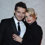 Joanna Koroniewska pokazała zdjęcia z sesji ślubnej!