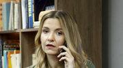 Joanna Koroniewska poruszona śmiercią Piotra Woźniaka-Staraka. Też przeżyła odejście bliskiej osoby
