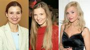 Joanna Koroniewska świętuje 35. urodziny