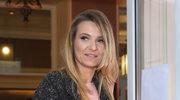 """Joanna Koroniewska wraca do """"M jak miłość""""? Dostała propozyję nie do odrzucenia"""