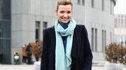 Joanna Koroniewska wraca do show-biznesu!
