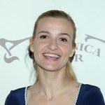 Joanna Koroniewska wraca do teatru!