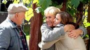 """Joanna Koroniewska wróci do """"M jak miłość""""?! Namawia ją na to kolega z serialu!"""