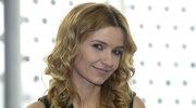 Joanna Koroniewska: Wystrój wnętrz - to mnie bardzo kręci