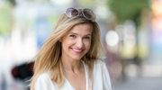 Joanna Koroniewska: Zbyt wiele wzięła na swoje barki