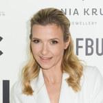 Joanna Koroniewska zdobyła się na poruszające wyznanie