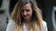 Joanna Koroniewska zdradziła, dlaczego nie pokazuje twarzy swoich córek!