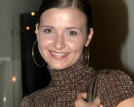 Joanna Koroniewska /MWMedia