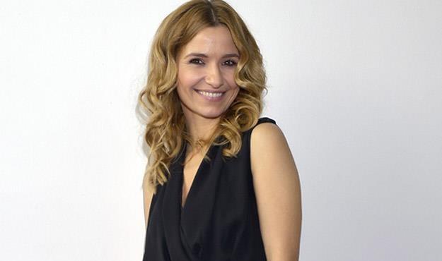 Joanna Koroniewska /AKPA