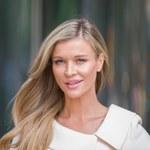Joanna Krupa: być może urodzę naturalnie