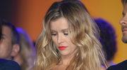"""Joanna Krupa chciała odejść z """"Top Model""""! Przez Rubik?"""