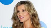 Joanna Krupa: Czuję się super