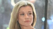 Joanna Krupa dzieli się smutną wiadomością