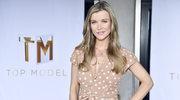 Joanna Krupa funduje czteromiesięcznej córce dietę! Zaskakujące wyznanie