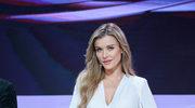 Joanna Krupa: Gotowa na dziecko