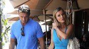 Joanna Krupa i Romain Zago: Już wiadomo, jak podzielą majątek!