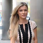 Joanna Krupa: Idziemy na całego