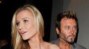 Joanna Krupa już marzy o prawdziwej miłości! To zaboli Romaina!
