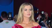 Joanna Krupa: Komu nie może już ufać?