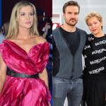 """Joanna Krupa krytykuje występ Kasi Warnke i Stramowskiego w """"Top Model"""": Nie pasowało mi to!"""