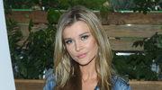 Joanna Krupa: Marzenia pomogły mi przetrwać