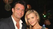 Joanna Krupa: Mąż Romain Zago ma dość. Będzie rozwód?