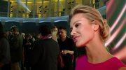 Joanna Krupa: Mój mąż krzyczy na mnie