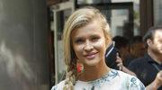 Joanna Krupa: Moja mama martwiła się moimi nagimi zdjęciami