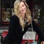 Joanna Krupa: Nowy ukochany wymaga od niej poświęcenia