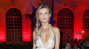 "Joanna Krupa o castingach do 6. sezonu ""Top Model"""