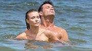 """Joanna Krupa o relacjach z Romainem. """"Życzę mu wspaniałego życia"""""""