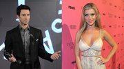 Joanna Krupa odrzuciła propozycję Adama Levine'a