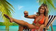 Joanna Krupa odsłania wszystkie karty