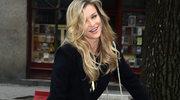 Joanna Krupa opublikowała nagranie z gabinetu ginekologicznego! Internauci zniesmaczeni!