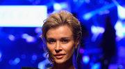 Joanna Krupa pokazała córkę