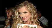 "Joanna Krupa reklamuje ""Lesbijską loterię XXX""?!"