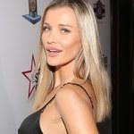 """Joanna Krupa: """"rozmawiamy z Douglasem na temat powiększenia rodziny""""!"""