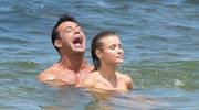 """Joanna Krupa rozstanie się z mężem?! """"Mam go po dziurki w nosie!"""""""