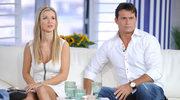 Joanna Krupa: Szczegóły ślubu