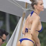 Joanna Krupa szczerze o swoim wyglądzie w ciąży! Jest załamana!