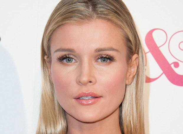 Joanna Krupa uważa, że jej dobre imię zostało narażone na szwank /Getty Images