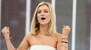 """Joanna Krupa w programie """"Żony Hollywood""""?! Mamy komentarz modelki!"""