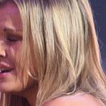 """Joanna Krupa walczy z chorobą! """"To jest masakra"""""""