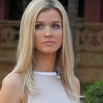Joanna Krupa: Wiem, co one czują