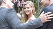 Joanna Krupa zaręczona?! Szokujący filmik ze świąt