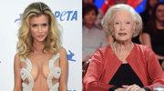 """Joanna Krupa zastąpi Beatę Tyszkiewicz w """"Tańcu z Gwiazdami""""?"""