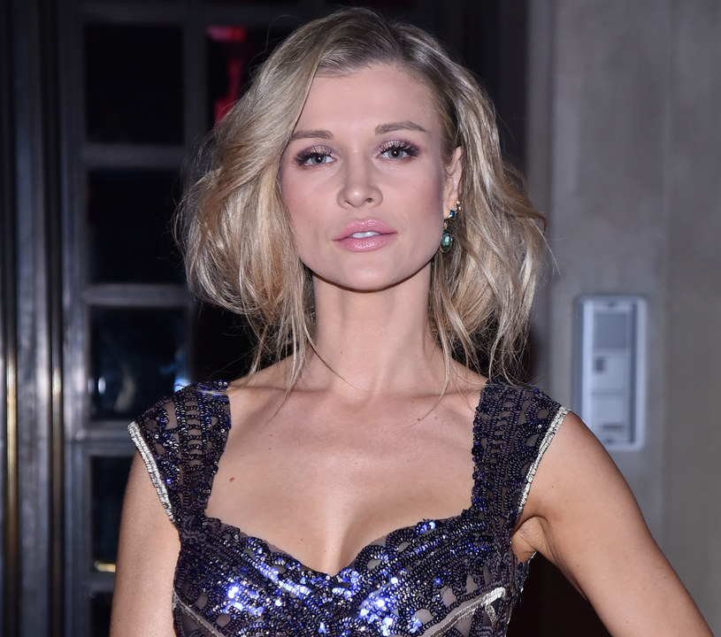 Joanna Krupa /East News