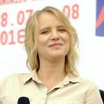 Joanna Kulig dostała intratną propozycję w Cannes! Czemu odmówiła? Powód zaskakuje! (TYLKO U NAS)