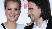 Joanna Kulig i Maciej Bochniak: Każde gra pierwsze skrzypce