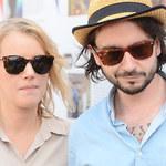 Joanna Kulig i Maciej Bochniak: Role się odwróciły!